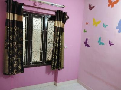 Gallery Cover Image of 800 Sq.ft 2 BHK Independent House for rent in Teynampet for 20000