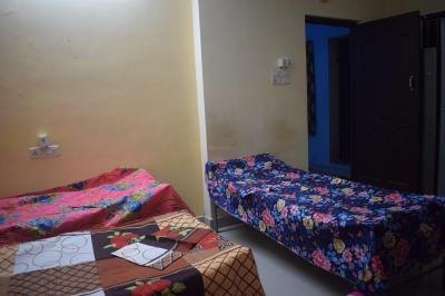 Bedroom Image of Gjr Residency For Womens in Thoraipakkam