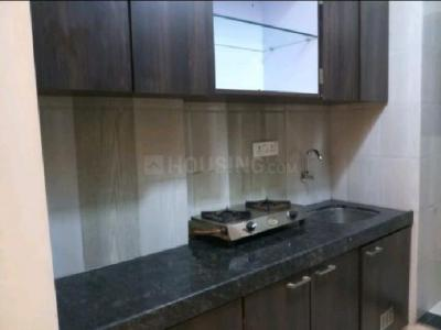 Gallery Cover Image of 1425 Sq.ft 2 BHK Independent Floor for rent in Sector 23 Dwarka for 13000