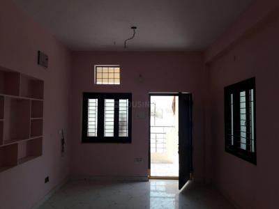 Gallery Cover Image of 1100 Sq.ft 2 BHK Apartment for rent in Nallakunta for 11000