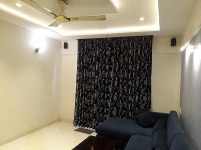 Gallery Cover Image of 1350 Sq.ft 3 BHK Apartment for buy in Shrushti Oxygen Vally Anex, Hadapsar for 6500000