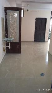 Gallery Cover Image of 950 Sq.ft 2 BHK Apartment for buy in Sheopur for 2200000
