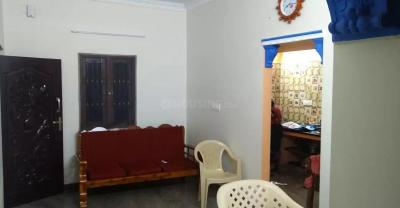 Gallery Cover Image of 1000 Sq.ft 2 BHK Independent House for rent in Avadi for 7000