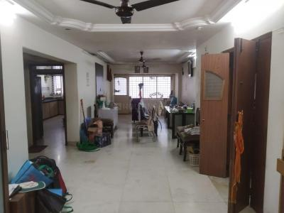 Gallery Cover Image of 2700 Sq.ft 4 BHK Villa for buy in Malad West for 55000000