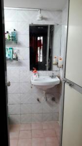 Bathroom Image of PG 4271597 Andheri East in Andheri East