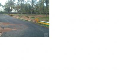 14800 Sq.ft Residential Plot for Sale in Horamavu, Bangalore