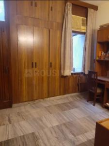 Bedroom Image of PG 6912330 Kalkaji in Kalkaji