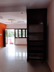 Gallery Cover Image of 1003 Sq.ft 2 BHK Apartment for buy in Velachery for 6500000