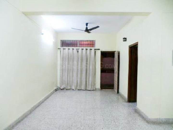 Living Room Image of 1000 Sq.ft 2 BHK Apartment for rent in R. T. Nagar for 25500