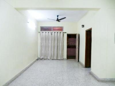 Gallery Cover Image of 1000 Sq.ft 2 BHK Apartment for rent in R. T. Nagar for 25500