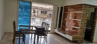 Gallery Cover Image of 1600 Sq.ft 3 BHK Apartment for rent in Bandra East for 145000