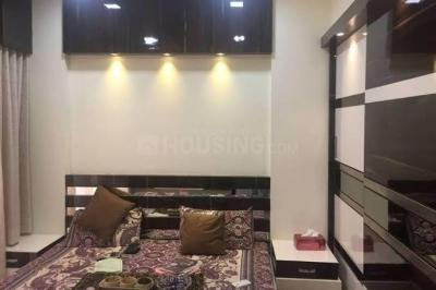 Gallery Cover Image of 1200 Sq.ft 2 BHK Apartment for buy in Mankhurd for 47000000