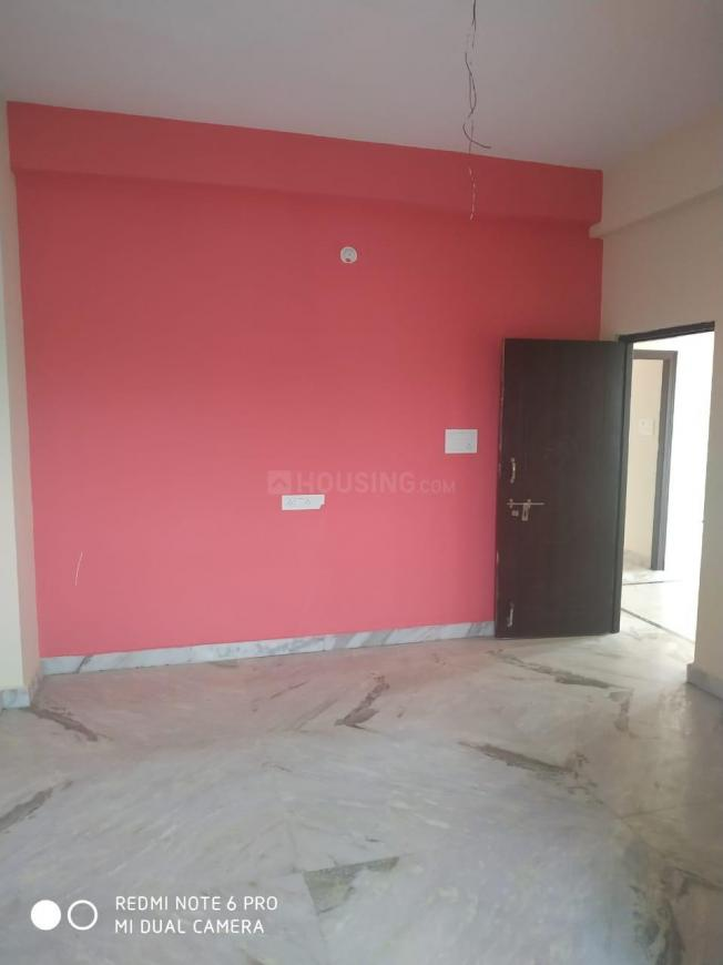 Living Room Image of 1200 Sq.ft 2 BHK Apartment for rent in Alwal for 12000