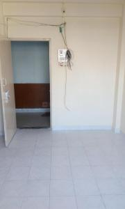 Gallery Cover Image of 200 Sq.ft 1 RK Apartment for buy in Malad West for 2950000