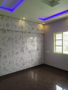 Gallery Cover Image of 2300 Sq.ft 5 BHK Independent House for buy in Lingadheeranahalli for 10000000