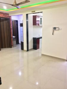 Gallery Cover Image of 1400 Sq.ft 2 BHK Apartment for rent in Gauree Atlantica East, Mundhwa for 25000