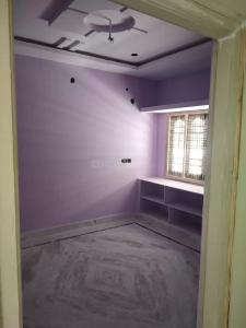 Gallery Cover Image of 1450 Sq.ft 2 BHK Independent House for buy in Pocharam for 8000000