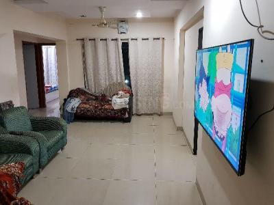 Gallery Cover Image of 1100 Sq.ft 2 BHK Apartment for buy in Chembur for 14500000