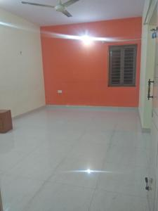 Gallery Cover Image of 1100 Sq.ft 2 BHK Independent House for rent in Koramangala for 25000