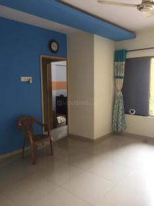 Gallery Cover Image of 1075 Sq.ft 2 BHK Apartment for buy in Strawberry Sandstone, Mira Road East for 8100000