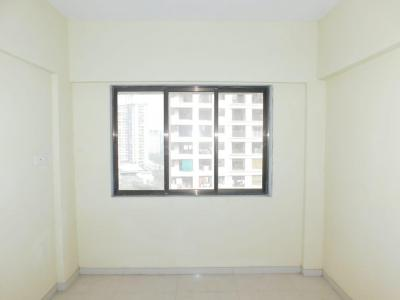 Gallery Cover Image of 390 Sq.ft 1 BHK Independent House for buy in HDIL The Nest, Mulund West for 5500000