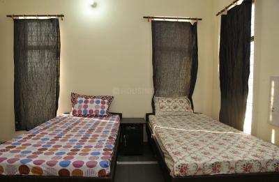 Bedroom Image of Jain House in Sector 23A