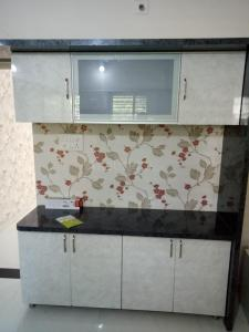 Gallery Cover Image of 1330 Sq.ft 3 BHK Independent House for rent in Chandkheda for 18000