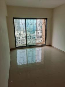 Gallery Cover Image of 850 Sq.ft 2 BHK Apartment for buy in Sadguru Apartment, Kandivali West for 19500000