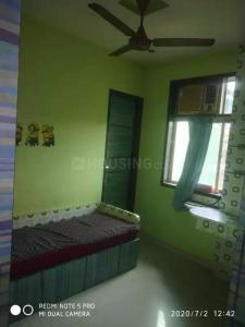 Gallery Cover Image of 850 Sq.ft 2 BHK Apartment for rent in Kopar Khairane for 23000