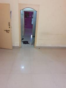 Gallery Cover Image of 600 Sq.ft 1 BHK Independent House for rent in Bhandup East for 25000