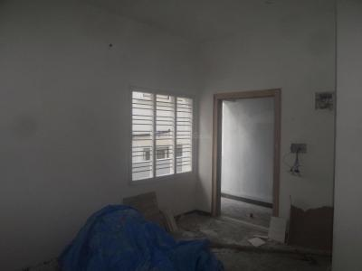 Gallery Cover Image of 500 Sq.ft 1 BHK Apartment for rent in Jakkur for 10000