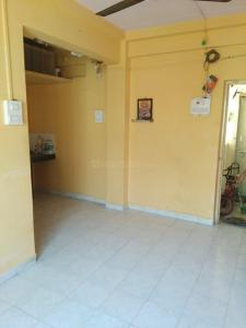 Gallery Cover Image of 200 Sq.ft 1 RK Apartment for buy in Malad West for 2800000