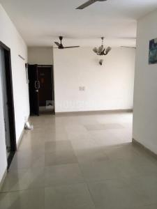 Hall Image of 2174 Sq.ft 3 BHK Apartment for buy in Ireo The Grand Arch, Sector 58 for 24500000