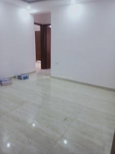 Gallery Cover Image of 800 Sq.ft 2 BHK Apartment for rent in Vasant Kunj for 22000