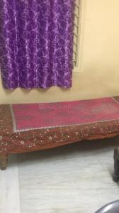 Bedroom Image of Nishant Meridian PG in Banashankari