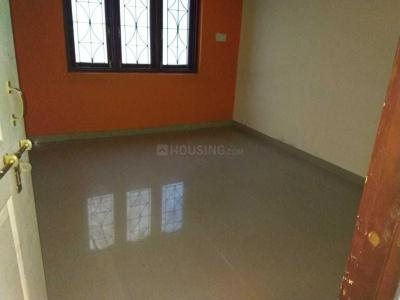 Gallery Cover Image of 1700 Sq.ft 3 BHK Villa for rent in Vijay Nagar for 14000