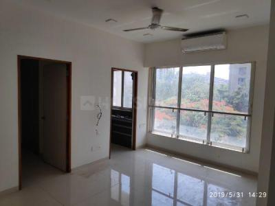 Gallery Cover Image of 7000 Sq.ft 2 BHK Apartment for rent in Bhandup West for 38000