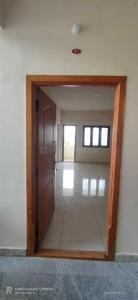 Gallery Cover Image of 800 Sq.ft 2 BHK Apartment for buy in Trichy for 3100000