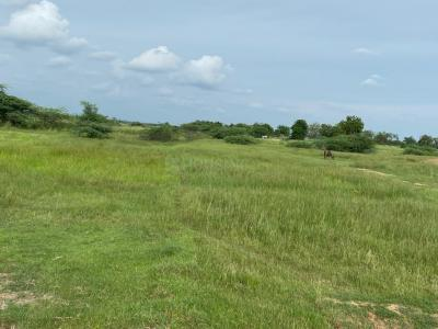 1080 Sq.ft Residential Plot for Sale in Zamistanpur, Hyderabad