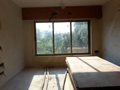 Gallery Cover Image of 1000 Sq.ft 2 BHK Apartment for buy in Andheri East for 20825000