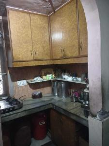 Kitchen Image of PG 4442220 Patparganj in Patparganj