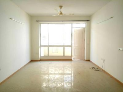 Gallery Cover Image of 1700 Sq.ft 3 BHK Apartment for rent in Palam Vihar for 38000