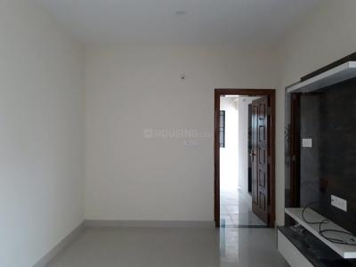 Gallery Cover Image of 1200 Sq.ft 2 BHK Apartment for rent in Kadubeesanahalli for 23000