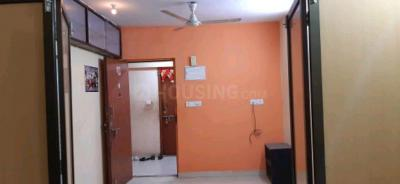 Gallery Cover Image of 330 Sq.ft 1 BHK Apartment for rent in Prabhadevi for 23000
