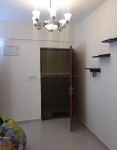 Gallery Cover Image of 1300 Sq.ft 3 BHK Apartment for buy in Electronic City for 8000000