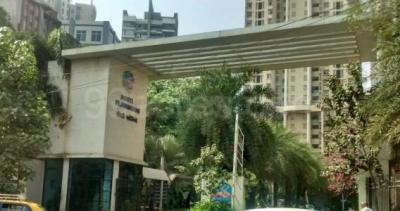 Gallery Cover Image of 1750 Sq.ft 3 BHK Apartment for rent in Dosti Flamingos, Sewri for 85000