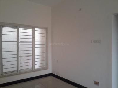 Gallery Cover Image of 750 Sq.ft 1 BHK Apartment for rent in Kattupakkam for 16000