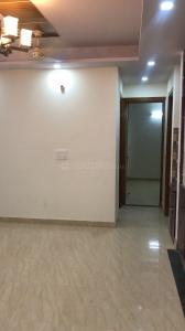 Gallery Cover Image of 1250 Sq.ft 3 BHK Apartment for rent in Shakti Khand for 15500