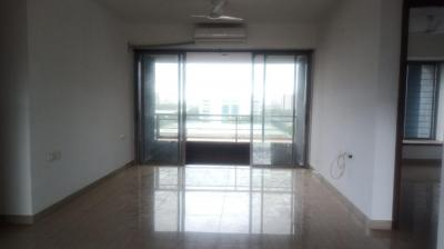 Gallery Cover Image of 1755 Sq.ft 3 BHK Apartment for buy in Boulevard, Ghatkopar West for 37500000
