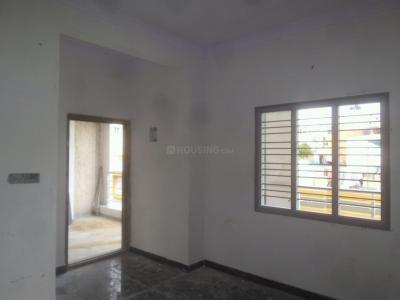 Gallery Cover Image of 450 Sq.ft 1 BHK Apartment for rent in Kamala Nagar for 7000